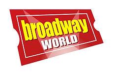 broadway_world_logo_RGB_96dpi_for_screen
