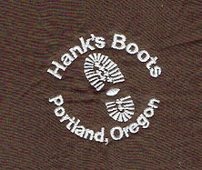 Hank's Boots & Workwear.jpg