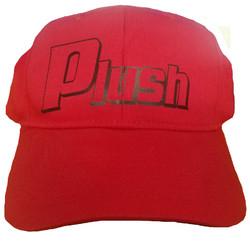 Plush Hats