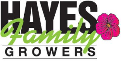 Hayes Family Growers.jpg