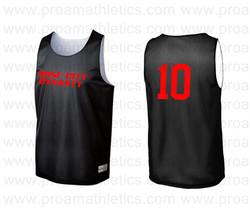 Rose-City Dynasty Basketball