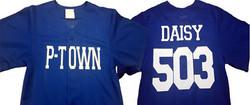 P-Town Softball