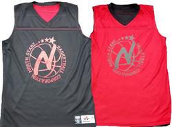 North Starz Basketball