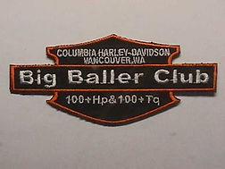 Columbia Harley Davidson.JPG