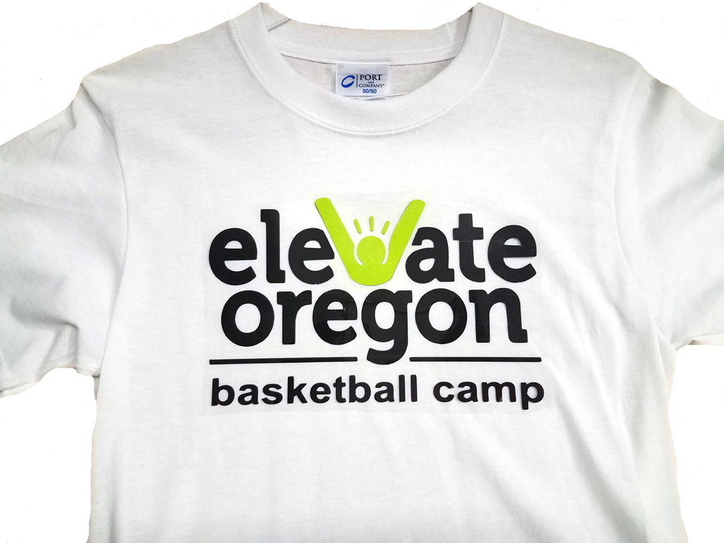 Elevate Oregon