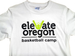 Elevate Oregon