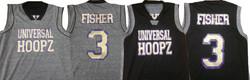 Universal Hoopz Basketball