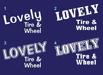 Lovely Tire & Wheel.jpg