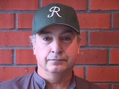 R-9 Green Lancer Baseball Hat