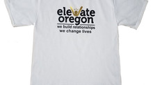 Elevate Oregon Delivers