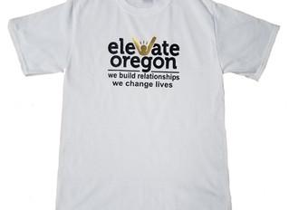 Elevate Oregon Delivers