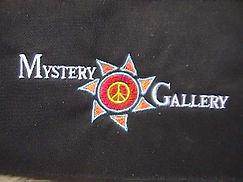 Mystery Gallery.JPG