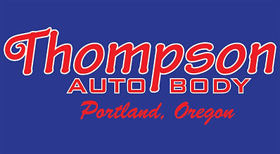 Thompson Auto Body.jpg