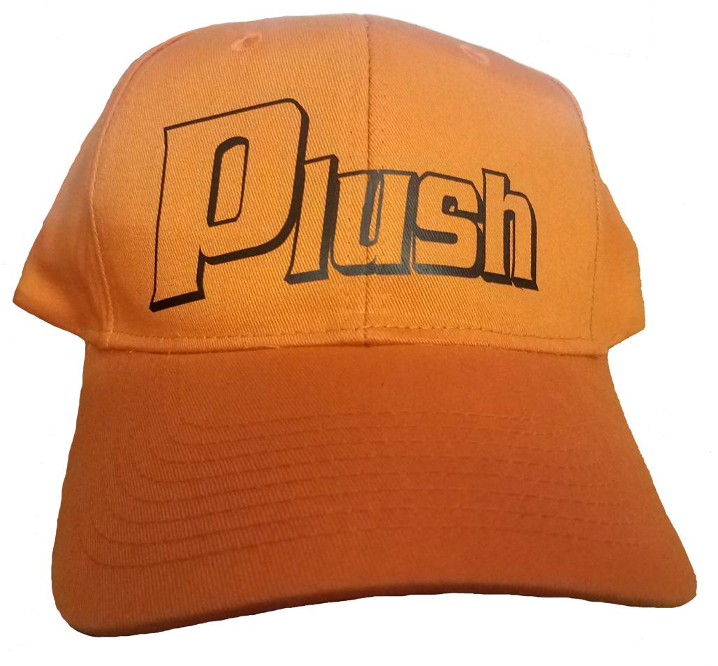 Plush Gear