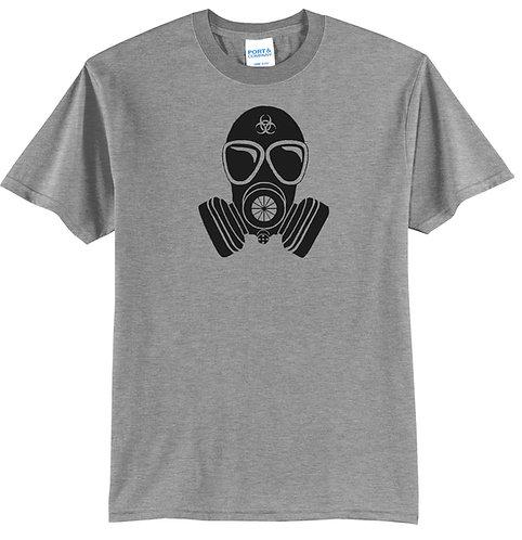 Covid-19 T-Shirt (GET BACK)