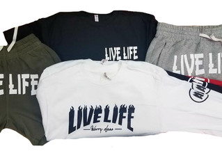 Make customT-shirtsfor your crew team or event.