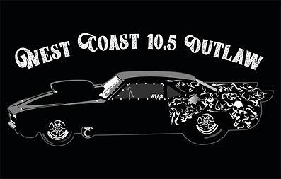 365 Outlaw Car.jpg