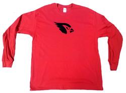 Corbett Cardinals