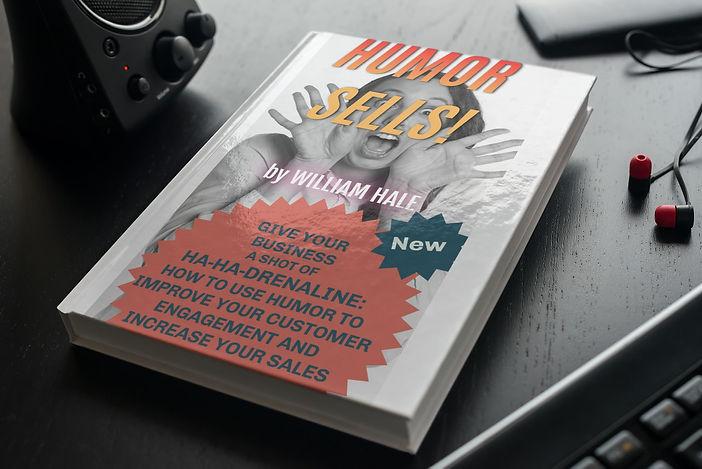 Humor Sells Book Cover.jpg