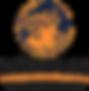 Logo_Múltiplo_Treinamentos.png