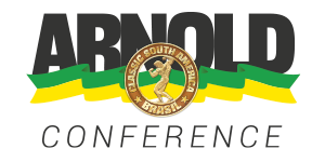 Arnold Conference
