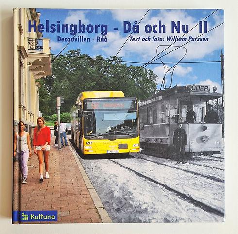 Helsingborg2.jpg