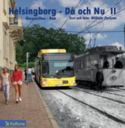 Helsingborg_da_och_nu_2_omslag.JPG
