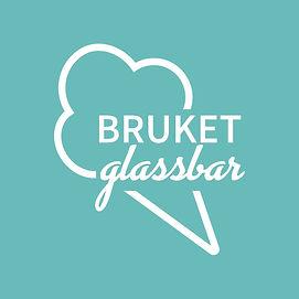 Bruket Glassbar_logo_fizzybubbliz.jpg