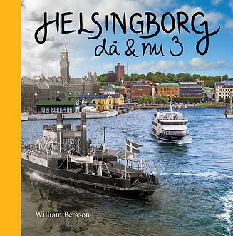 bokomslag_Helsingborg_da&nu3_William_Per