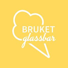 Bruket Glassbar_logo_citronsorbet.jpg