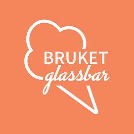 Bruket Glassbar_logo_melon.jpg