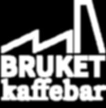 BRUKET kaffebar_logga_vit_transparent.pn