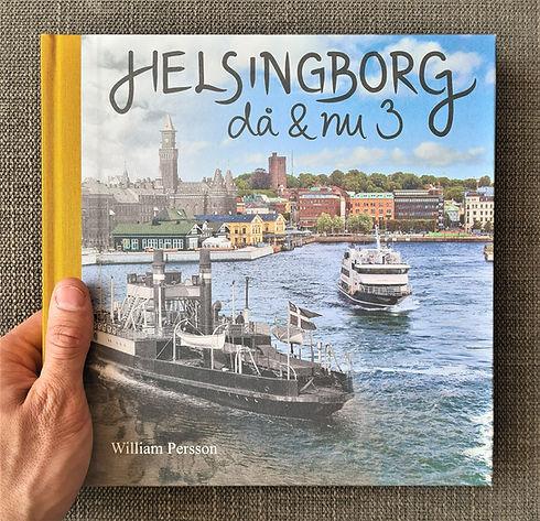 Helsingborg1.jpg