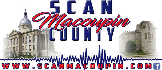 Scan Macoupin Public Safety Scanner