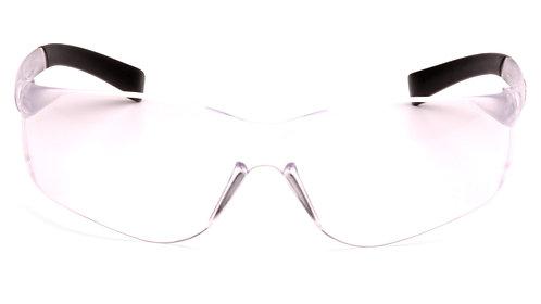 Schutzbrille Mini Ztek®