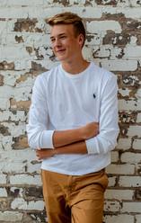 JustinWiedenbeck-0633.jpg