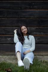 NatalieOatsvall-2373.jpg