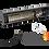 Thumbnail: Încălzitorul electric cu infraroșu 2000W