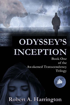 Oddyssey's Inception Cover V8.6 Oct 2019