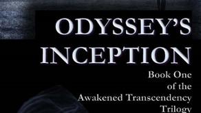 Odyssey's Inception Back on Amazon.com