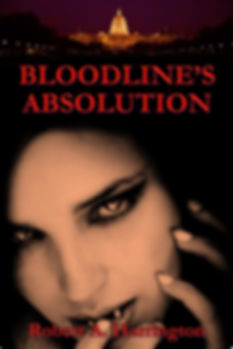 Bloodline's Absolution Cover V5.1 May 20