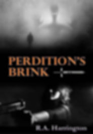 Perditions Brink New Cover Sep 2019 V2.0