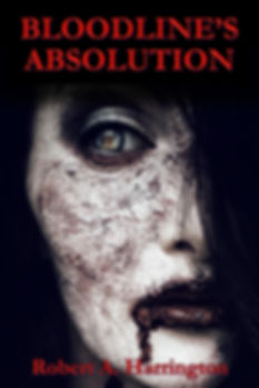 Bloodline's Absolution Cover V5.0 Feb 20