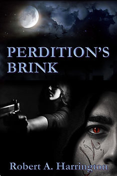 Perdition's Brink Cover V6.0 May 2020.jp