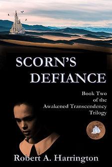 Scorn's Defiance Cover V1.3 Jan 2020.jpg