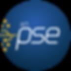 Boton Azul PSE.png