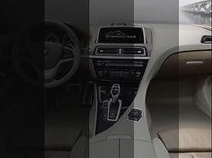 IMPACTO SOLAR ofrece una completa línea de productos  con disponibilidad de colores, micrajes y porcentajes de oscuridad que cumplen con los más altos estándares de calidad y mejoran la apariencia y brindan protección a los vehículos.