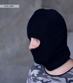 Kar maskesi