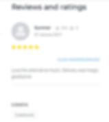 Review jukebox.PNG