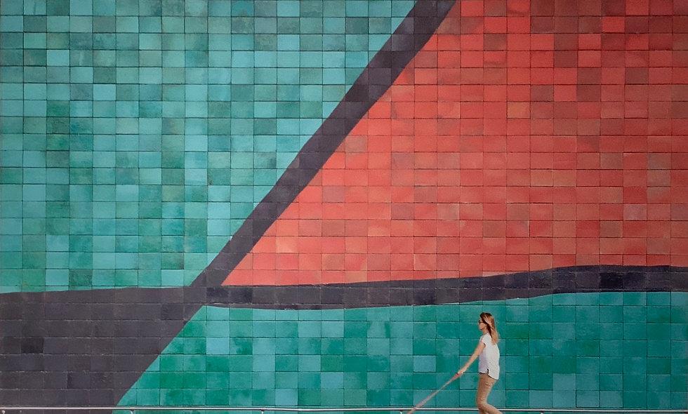 WallPicture - Joan Miro